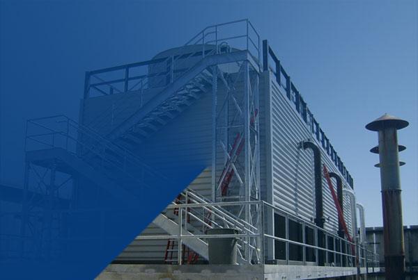 Texas Facility 2