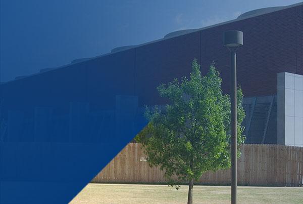 Oklahoma Facility