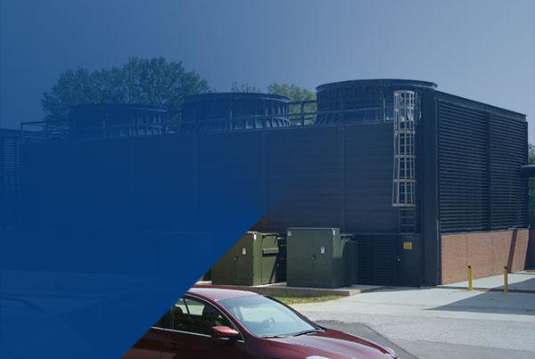 South Carolina Facility