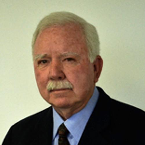 Rodney Applegate